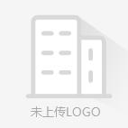 连云港昂岱实业有限公司